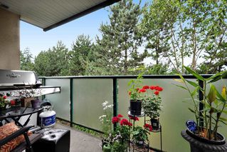 "Photo 10: 309 2964 TRETHEWEY Street in Abbotsford: Abbotsford West Condo for sale in ""CASCADE GREEN"" : MLS®# R2088458"