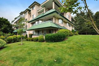 "Photo 18: 309 2964 TRETHEWEY Street in Abbotsford: Abbotsford West Condo for sale in ""CASCADE GREEN"" : MLS®# R2088458"
