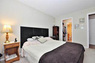 "Photo 12: 309 2964 TRETHEWEY Street in Abbotsford: Abbotsford West Condo for sale in ""CASCADE GREEN"" : MLS®# R2088458"