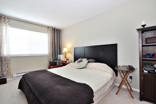 "Photo 11: 309 2964 TRETHEWEY Street in Abbotsford: Abbotsford West Condo for sale in ""CASCADE GREEN"" : MLS®# R2088458"