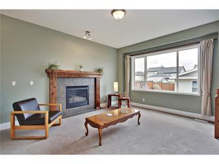 Photo 12: 160 Covepark Crescent NE in Calgary: Coventry Hills House for sale : MLS®# C4073201