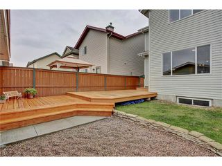 Photo 30: 160 Covepark Crescent NE in Calgary: Coventry Hills House for sale : MLS®# C4073201