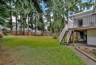 Photo 20: 9737 121 Street in Surrey: Cedar Hills House for sale (North Surrey)  : MLS®# R2091054