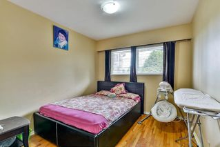 Photo 14: 9737 121 Street in Surrey: Cedar Hills House for sale (North Surrey)  : MLS®# R2091054