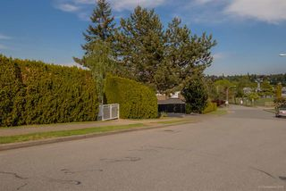 Photo 20: 2421 EDDINGTON Drive in Vancouver: Quilchena House for sale (Vancouver West)  : MLS®# R2093197