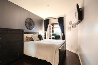 "Photo 6: 308 1177 HORNBY Street in Vancouver: Downtown VW Condo for sale in ""London Place"" (Vancouver West)  : MLS®# R2106343"