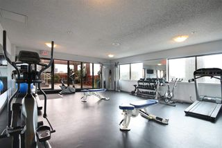 "Photo 13: 308 1177 HORNBY Street in Vancouver: Downtown VW Condo for sale in ""London Place"" (Vancouver West)  : MLS®# R2106343"