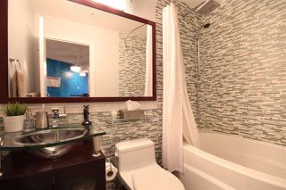 "Photo 9: 308 1177 HORNBY Street in Vancouver: Downtown VW Condo for sale in ""London Place"" (Vancouver West)  : MLS®# R2106343"