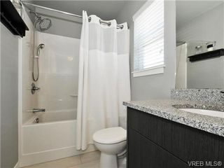 Photo 15: 3378 Hazelwood Road in VICTORIA: La Luxton Single Family Detached for sale (Langford)  : MLS®# 369979