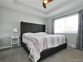 Photo 11: 3378 Hazelwood Road in VICTORIA: La Luxton Single Family Detached for sale (Langford)  : MLS®# 369979