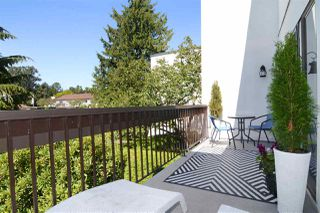 "Photo 2: 5 7361 MONTECITO Drive in Burnaby: Montecito Townhouse for sale in ""VILLA MONTECITO"" (Burnaby North)  : MLS®# R2112570"