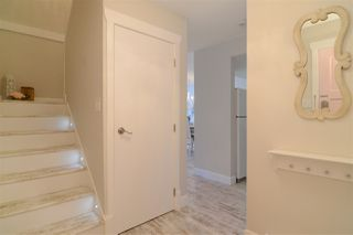 "Photo 11: 5 7361 MONTECITO Drive in Burnaby: Montecito Townhouse for sale in ""VILLA MONTECITO"" (Burnaby North)  : MLS®# R2112570"