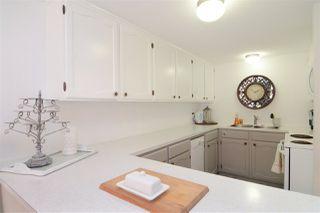 """Photo 7: 5 7361 MONTECITO Drive in Burnaby: Montecito Townhouse for sale in """"VILLA MONTECITO"""" (Burnaby North)  : MLS®# R2112570"""