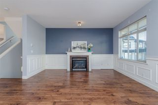 """Photo 5: 70 19932 70 Avenue in Langley: Willoughby Heights Townhouse for sale in """"Summerwood"""" : MLS®# R2114626"""