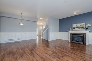 "Photo 4: 70 19932 70 Avenue in Langley: Willoughby Heights Townhouse for sale in ""Summerwood"" : MLS®# R2114626"
