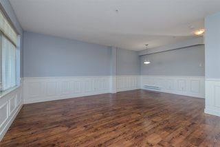 """Photo 6: 70 19932 70 Avenue in Langley: Willoughby Heights Townhouse for sale in """"Summerwood"""" : MLS®# R2114626"""