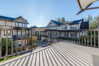 """Photo 11: 70 19932 70 Avenue in Langley: Willoughby Heights Townhouse for sale in """"Summerwood"""" : MLS®# R2114626"""
