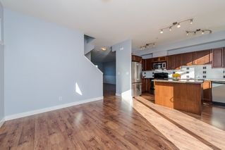 "Photo 13: 70 19932 70 Avenue in Langley: Willoughby Heights Townhouse for sale in ""Summerwood"" : MLS®# R2114626"