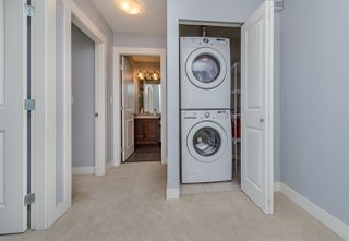 "Photo 16: 70 19932 70 Avenue in Langley: Willoughby Heights Townhouse for sale in ""Summerwood"" : MLS®# R2114626"