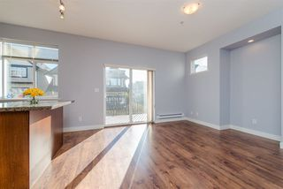 """Photo 7: 70 19932 70 Avenue in Langley: Willoughby Heights Townhouse for sale in """"Summerwood"""" : MLS®# R2114626"""