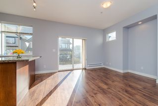 "Photo 11: 70 19932 70 Avenue in Langley: Willoughby Heights Townhouse for sale in ""Summerwood"" : MLS®# R2114626"