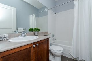 "Photo 35: 70 19932 70 Avenue in Langley: Willoughby Heights Townhouse for sale in ""Summerwood"" : MLS®# R2114626"
