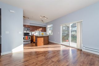 """Photo 8: 70 19932 70 Avenue in Langley: Willoughby Heights Townhouse for sale in """"Summerwood"""" : MLS®# R2114626"""