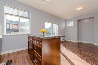 "Photo 10: 70 19932 70 Avenue in Langley: Willoughby Heights Townhouse for sale in ""Summerwood"" : MLS®# R2114626"