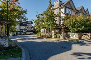 "Photo 47: 70 19932 70 Avenue in Langley: Willoughby Heights Townhouse for sale in ""Summerwood"" : MLS®# R2114626"