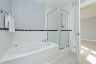 "Photo 14: 70 19932 70 Avenue in Langley: Willoughby Heights Townhouse for sale in ""Summerwood"" : MLS®# R2114626"