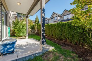 "Photo 42: 70 19932 70 Avenue in Langley: Willoughby Heights Townhouse for sale in ""Summerwood"" : MLS®# R2114626"