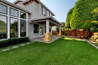 Photo 2: 10100 BAMBERTON Drive in Richmond: Broadmoor House for sale : MLS®# R2119135