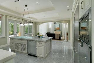 Photo 7: 10100 BAMBERTON Drive in Richmond: Broadmoor House for sale : MLS®# R2119135