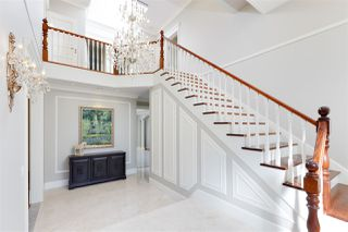 Photo 13: 10100 BAMBERTON Drive in Richmond: Broadmoor House for sale : MLS®# R2119135