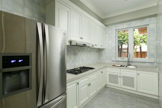 Photo 10: 10100 BAMBERTON Drive in Richmond: Broadmoor House for sale : MLS®# R2119135