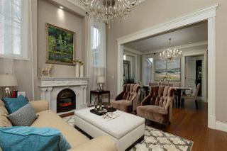 Photo 4: 10100 BAMBERTON Drive in Richmond: Broadmoor House for sale : MLS®# R2119135