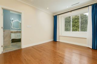 Photo 19: 10100 BAMBERTON Drive in Richmond: Broadmoor House for sale : MLS®# R2119135