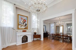 Photo 20: 10100 BAMBERTON Drive in Richmond: Broadmoor House for sale : MLS®# R2119135