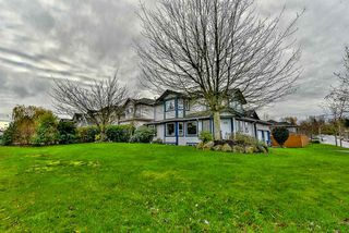 Photo 1: 14540 74 Avenue in Surrey: East Newton House for sale : MLS®# R2126091