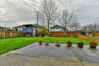 Photo 20: 14540 74 Avenue in Surrey: East Newton House for sale : MLS®# R2126091