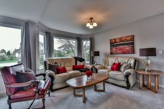 Photo 7: 14540 74 Avenue in Surrey: East Newton House for sale : MLS®# R2126091