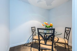 """Photo 12: 1101 5177 BRIGHOUSE Way in Richmond: Brighouse Condo for sale in """"RIVER GREEN"""" : MLS®# R2126561"""