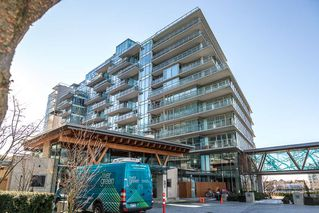 "Photo 20: 1101 5177 BRIGHOUSE Way in Richmond: Brighouse Condo for sale in ""RIVER GREEN"" : MLS®# R2126561"