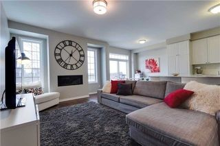 Photo 6: 13 Stockell Crescent in Ajax: Northwest Ajax House (2-Storey) for sale : MLS®# E3684526