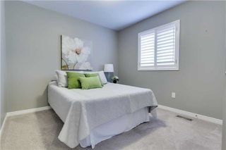 Photo 14: 13 Stockell Crescent in Ajax: Northwest Ajax House (2-Storey) for sale : MLS®# E3684526