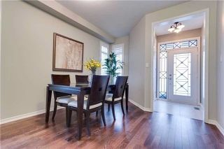 Photo 3: 13 Stockell Crescent in Ajax: Northwest Ajax House (2-Storey) for sale : MLS®# E3684526