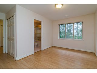 Photo 15: 16676 104 Avenue in Surrey: Fraser Heights House for sale (North Surrey)  : MLS®# R2134682