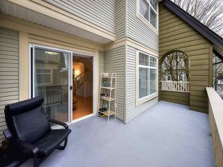 "Photo 18: 8 3711 ROBSON Court in Richmond: Terra Nova Townhouse for sale in ""TENNYSON GARDENS"" : MLS®# R2135040"
