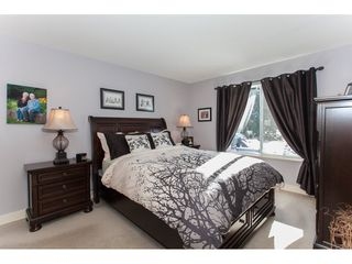 "Photo 13: 18212 CLAYTONHILL Drive in Surrey: Cloverdale BC House for sale in ""Clayton West Estates"" (Cloverdale)  : MLS®# R2136817"