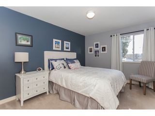 "Photo 17: 18212 CLAYTONHILL Drive in Surrey: Cloverdale BC House for sale in ""Clayton West Estates"" (Cloverdale)  : MLS®# R2136817"